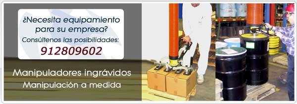 Manipuladores-vacio-ingravidos-manipular-buidones-cajas