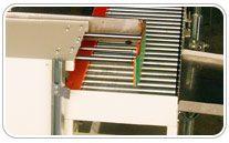 Empujador Neumatico Diseño 1
