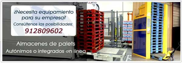 almacenes-palets-apiladores-desapiladores-automaticos