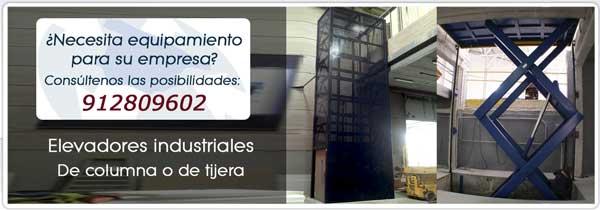montacargas-elevador-hidraulico-columna-tijera