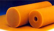 Tubo de poliuretano