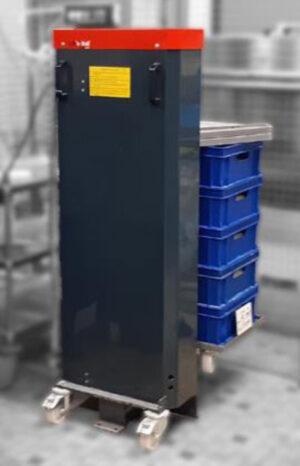 Apilador-contenedores-klt-08